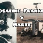Rover Rosalind Franklin